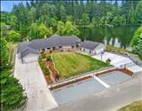 Primary Listing Image for MLS#: 1246927