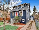 Primary Listing Image for MLS#: 1255527