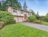 Primary Listing Image for MLS#: 1258427