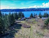Primary Listing Image for MLS#: 1259227