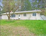 Primary Listing Image for MLS#: 1270627