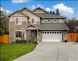 Primary Listing Image for MLS#: 1271327