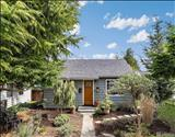 Primary Listing Image for MLS#: 1272927