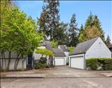Primary Listing Image for MLS#: 1274927