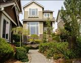 Primary Listing Image for MLS#: 1275427