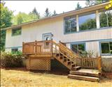 Primary Listing Image for MLS#: 1276627
