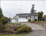 Primary Listing Image for MLS#: 1277527