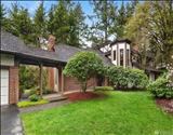 Primary Listing Image for MLS#: 1278427