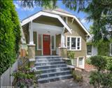 Primary Listing Image for MLS#: 1287727
