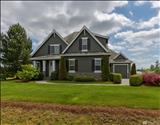 Primary Listing Image for MLS#: 1288227