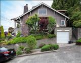 Primary Listing Image for MLS#: 1294727
