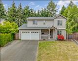 Primary Listing Image for MLS#: 1296227