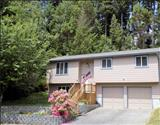 Primary Listing Image for MLS#: 1296527