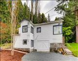 Primary Listing Image for MLS#: 1299427