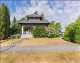 Primary Listing Image for MLS#: 1300127