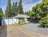 Primary Listing Image for MLS#: 1300727