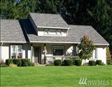 Primary Listing Image for MLS#: 1301327