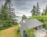 Primary Listing Image for MLS#: 1304627