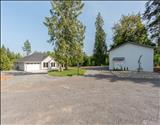 Primary Listing Image for MLS#: 1305527