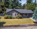Primary Listing Image for MLS#: 1306527