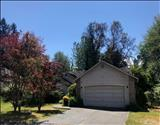 Primary Listing Image for MLS#: 1312727