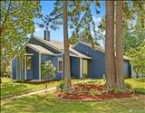 Primary Listing Image for MLS#: 1312827