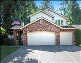Primary Listing Image for MLS#: 1314927