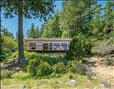 Primary Listing Image for MLS#: 1315827