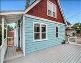 Primary Listing Image for MLS#: 1316727