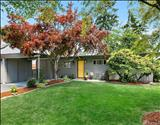 Primary Listing Image for MLS#: 1320427