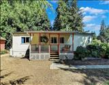 Primary Listing Image for MLS#: 1326927