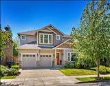 Primary Listing Image for MLS#: 1331427