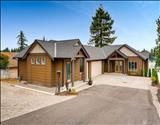 Primary Listing Image for MLS#: 1338927
