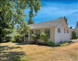 Primary Listing Image for MLS#: 1341627
