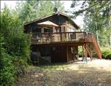 Primary Listing Image for MLS#: 1346427