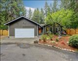 Primary Listing Image for MLS#: 1352627