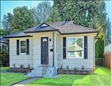 Primary Listing Image for MLS#: 1356527