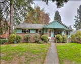 Primary Listing Image for MLS#: 1360127