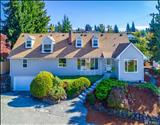 Primary Listing Image for MLS#: 1375627