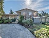 Primary Listing Image for MLS#: 1376827