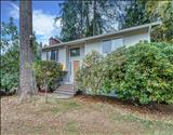 Primary Listing Image for MLS#: 1378827
