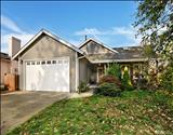 Primary Listing Image for MLS#: 1383927