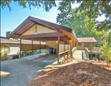 Primary Listing Image for MLS#: 1384627