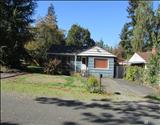 Primary Listing Image for MLS#: 1387327