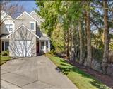 Primary Listing Image for MLS#: 1389027