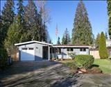 Primary Listing Image for MLS#: 1392727