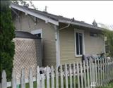 Primary Listing Image for MLS#: 1392827