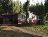 Primary Listing Image for MLS#: 1394427