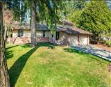 Primary Listing Image for MLS#: 1396327