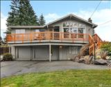 Primary Listing Image for MLS#: 1396927